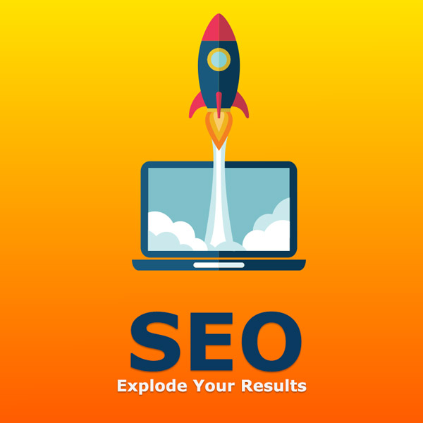 SEO Package Booster - Explode Your Results