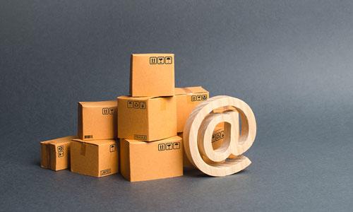 webemart eCommerce