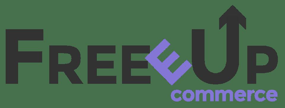 Earn money as freelancer on FreeUp