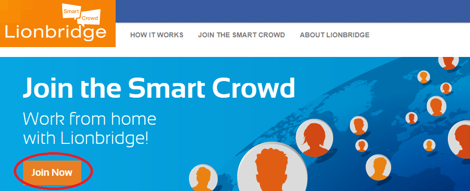 How to earn money as a Freelancer on SmartCrowd