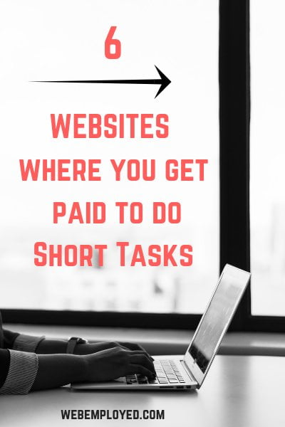rsz_get-paid-for-short-tasks