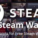 earn free steam wallet codes