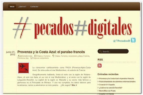 7_pecados_digitales