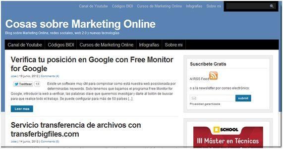 Cosas_sobre_marketing_online