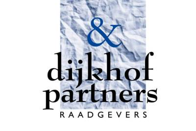 logo-dijkhof-partners