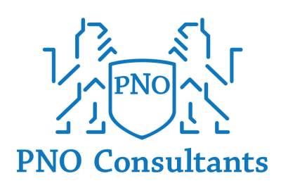 logo-pno-consultants