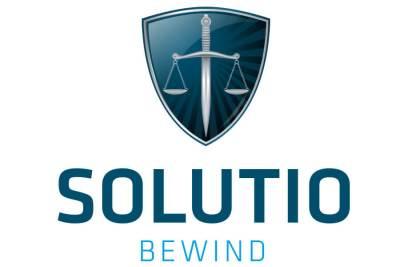 logo-solutio-bewind