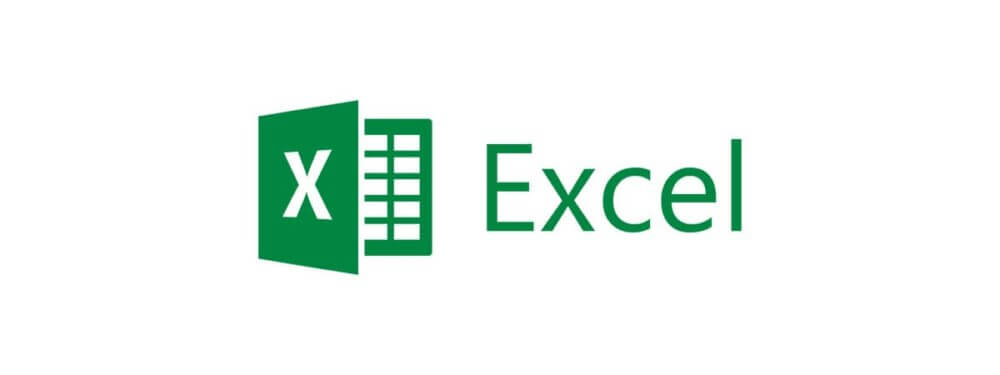 Microsoft Office Excel(エクセル)