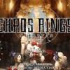 iPhoneゲーム「CHAOS RINGS(ケイオスリングス)」
