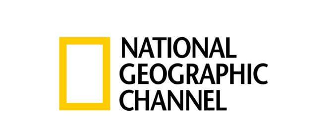 ナショナル ジオグラフィック チャンネル