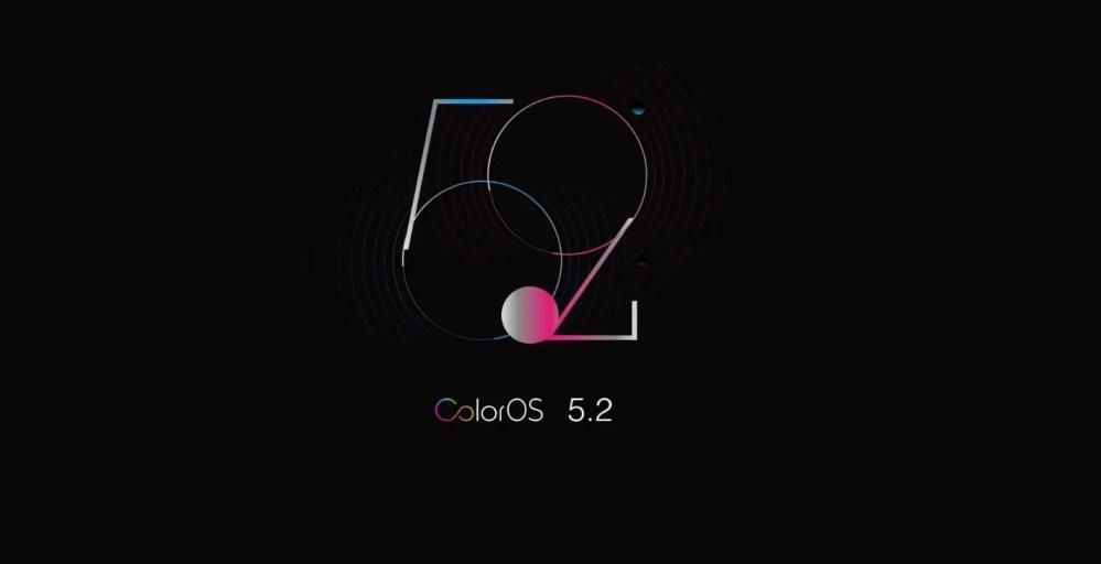 ColorOS(OPPO)