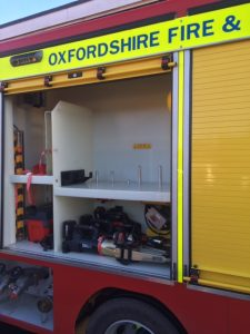 Oxfordshire_Canter