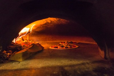 160302-Pizzeria-Weberstube-263