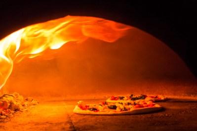 160302-Pizzeria-Weberstube-272