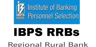 IBPS RRBs Recruitment