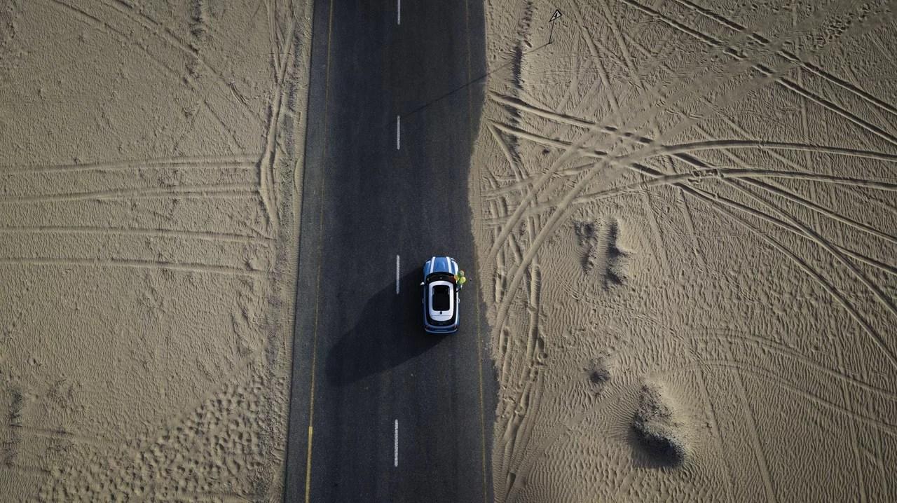 compact-car-or-sub-compact-car