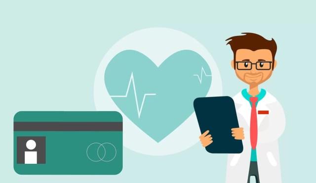 health-insurance-plan-India