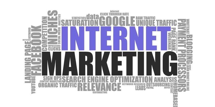 internet-marketing-career