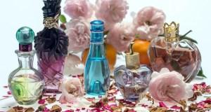 wedding+perfumes