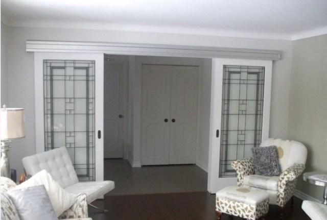 sliding+glass+door