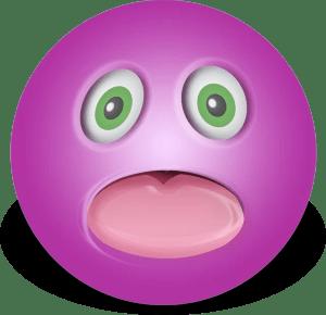 swollen-tongue