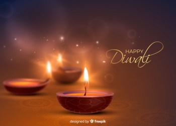Diwali 2019
