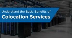 server-colocation-services