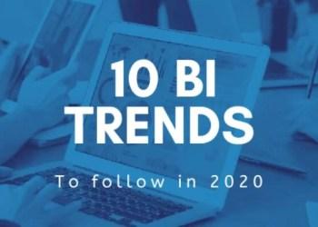BI-trends-2020