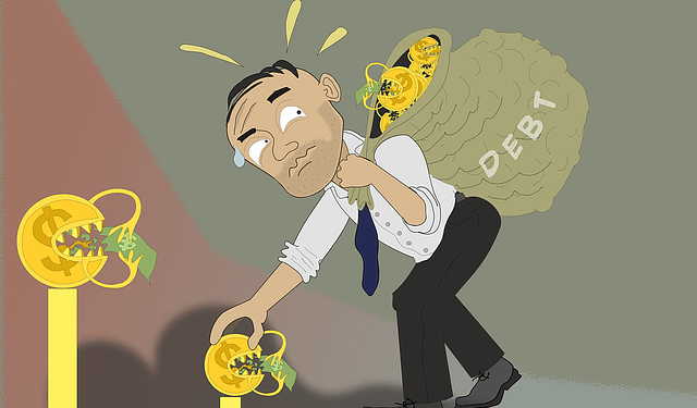 how-to-debt-relief