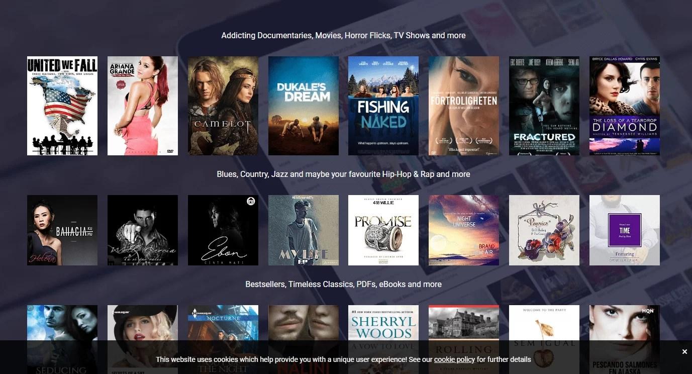 geeker-movies