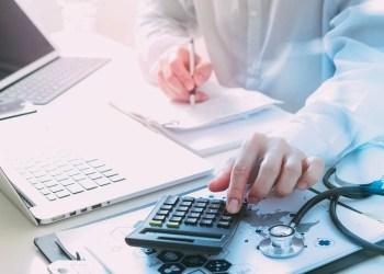 Medical+Billing