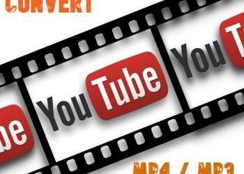 YouTube MP4 Converter