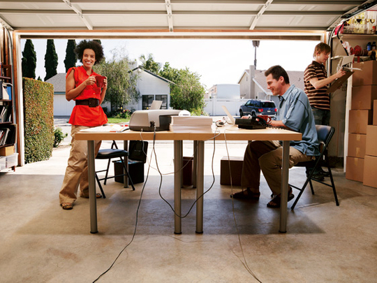 convert-garage-office-works