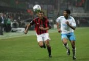 psv vs milan-champions league qualifiers-image