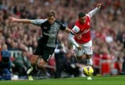 arsenal vs tottenham-premier league-image