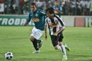 atletico mineiro vs coritiba-campeonato brasileiro-image