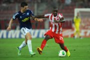 Atromitos-vs-Olympiacos-greek cup-image