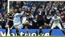 manchester city vs chelsea-premier league-image