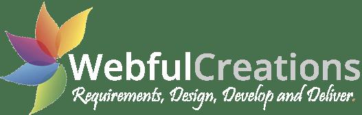 Webful Creations