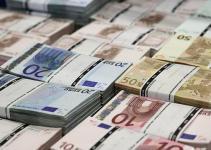 Secretos que debes conocer sobre el cambio de divisas