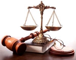 Por qué estudiar derecho