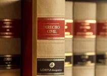 Estudiar derecho: ¡Todo lo que necesitas saber!