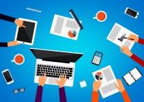 Desarrollo y formación en empresas