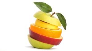 Estudiar nutrición y dietética