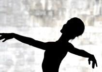 ¿Por qué estudiar Danza?