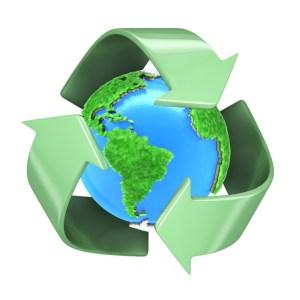 El amor por nuestro planeta: el impulso del graduado en Ciencias Ambientales