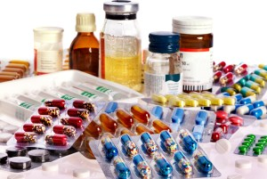 ¿Necesito saber química para estudiar farmacia?
