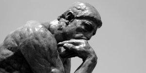 ¿Por qué estudiar filosofía o la carrera de filosofía?