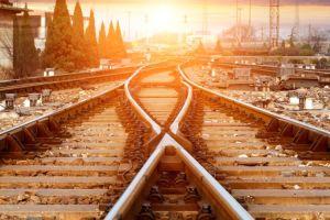 Estudiar ADE: ¿En qué consiste la carrera de Administración y Dirección de Empresas?