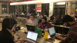 estudiar-diseno-y-desarrollo-de-videojuegos-en-la-universidad-1